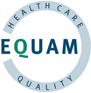 equam-logo
